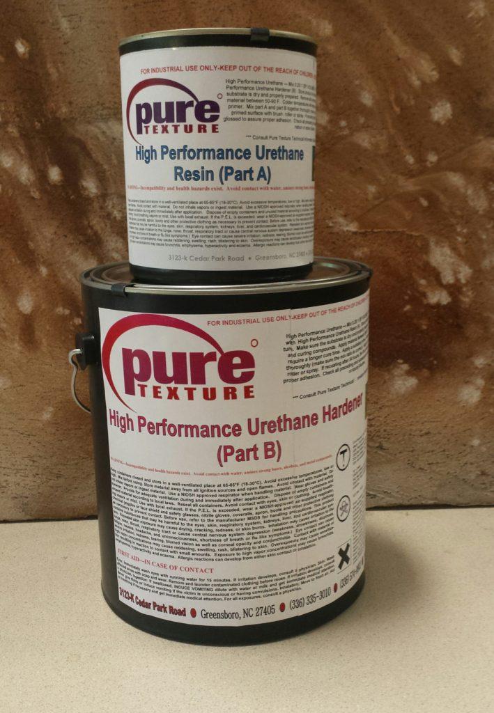 Polyurethane Hardener