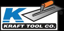 kraft_tool_co