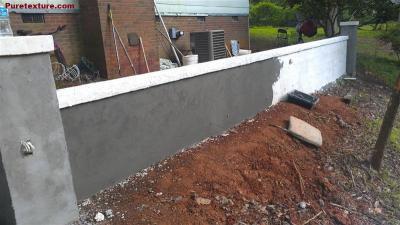 Side Wall 3